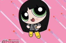 Loads of Irish people are making Powerpuff Girl versions of themselves online for the craic