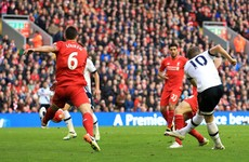 Tottenham fail to turn the screw on Leicester after entertaining draw with Liverpool