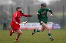 Limerick clinch league semi-final place with victory over All-Ireland champions Cork