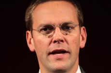 Hacking: documents put pressure on James Murdoch