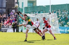 Dublin's perfect campaign, Cork pay the ultimate price — weekend football talking points