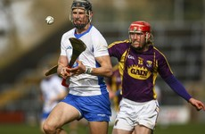 Maurice Shanahan hits 12 points to seal semi final berth for Déise