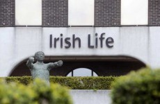 Irish Life workers vote against industrial action