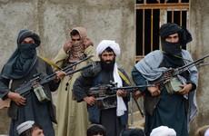 Google takes down Taliban propaganda app