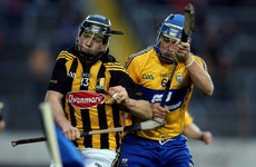 League semi-final details announced with football in Croke Park and hurling in Semple Stadium