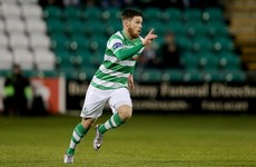 Do you agree with our League of Ireland team of the week?