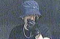 Hunt for burglar behind decade-long London crime spree worth €12 million