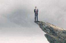 These are the common pitfalls successful business leaders know to avoid