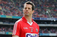 Two former captains omitted as Cork hurlers cull big names from championship panel