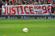 After 2 years of inquests, Hillsborough jury retires to consider verdicts