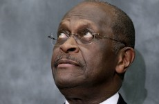 GOP frontrunner Herman Cain faces more sexual harassment allegations