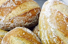 This legendary Galway bakery is the ultimate in bread porn