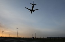Dublin Airport is getting a new €320 million runway