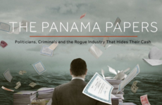 Your crash course in... The Panama Papers