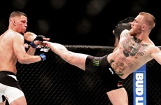 'It's a long road they'd have to travel': why MMA is not recognised by Sport Ireland