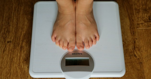 FactCheck: Is Ireland really one of the world's most obese countries?