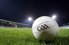 'Devastation' as teenage girl dies while playing GAA match in Wexford