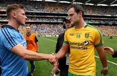 Poll: Who do you think will win today's football league semi-finals in Croke Park?