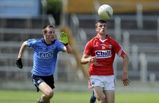 Poll: Who do you think will reach the EirGrid All-Ireland U21 football final?
