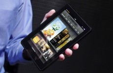 Kindle users will be able to borrow books from Amazon - but only in the US
