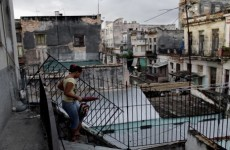 Cuba to allow citizens to buy and sell property