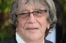 'Mr Nice' Howard Marks has died aged 70