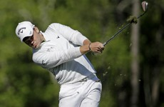 Augusta magic sees Willett break into world top 10 for the first time