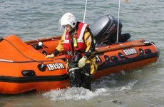 Coast Guard working to recover body of Finnish student after Achill cliff fall