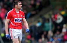 Cork unveil minor football team to face Tipperary in Munster opener