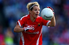 10-time All-Ireland winner calls time on inter-county career