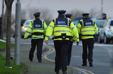 Poll: Would you support garda industrial action over pay?