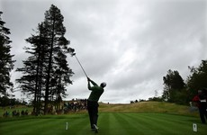 Lough Erne aren't one bit happy as European Tour backtracks on Irish Open