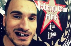 MMA fighter Joao Carvalho dies after event in Dublin