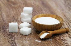 Sitdown Sunday: He warned that sugar was bad for us - so why did nobody listen?