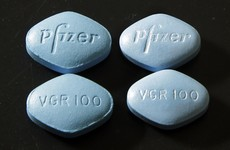 South Korean men may have been given Viagra as political bribes
