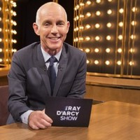 Swedish rebuke for Ray D'Arcy over dial-a-random-Swede segment