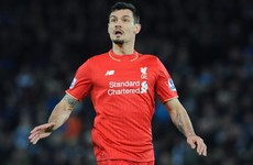 Liverpool star could miss Euro 2016 over ultimatum