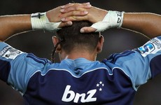 Former Super Rugby player Kurtis Haiu has died aged 31