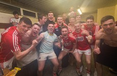 8 players to watch as Cork, Dublin, Mayo and Monaghan bid for All-Ireland U21 final spots