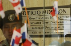 'No case' for prosecution of Panama Papers law firm - lawyer