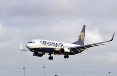 Ryanair to fly out to three new sun destinations from Cork Airport