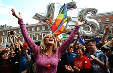 Panti Bliss named in Time magazine poll of 100 'most influential'