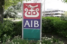 Whistleblower accuses AIB of cooking the books over bad loans