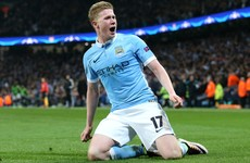 De Bruyne to show Chelsea what they're missing: PL bets to consider this weekend