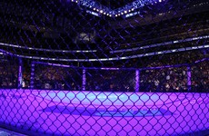 International MMA chiefs call for sport to be recognised in Ireland and regulated properly