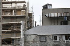 Pics: Here's how the demolition at Boland's Mill is progressing