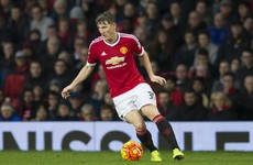 Bastian Schweinsteiger: a risk that hasn't worked out well for Manchester United
