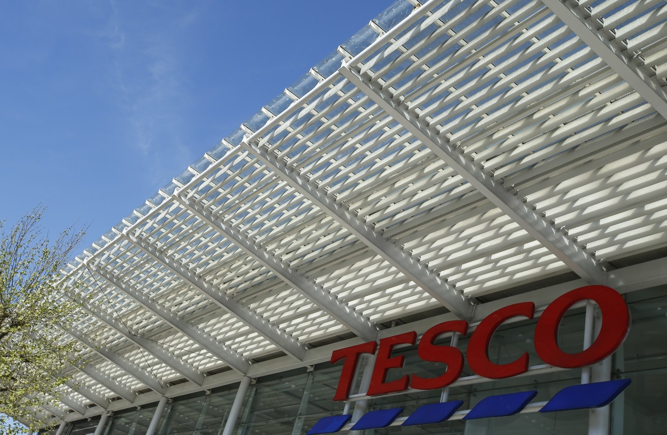 industrial policy impact tesco Tesco is 'shocked' at unions suggesting that members 'shop with their conscience' 'indefinite' industrial action is due to begin at some tesco stores from tuesday 14 february.