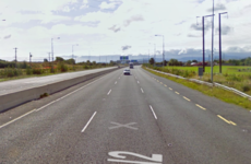 Pedestrian killed after early morning collision in Dublin