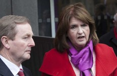 Talks latest: Labour could go back into government with Fine Gael